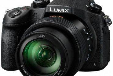 fotocamera bridge