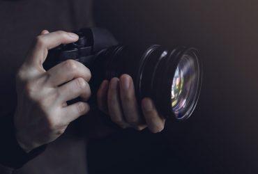 fotografo interni